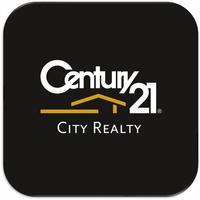 Century21 CityRealty