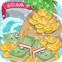 Money Slots - Money Drop