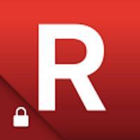 Code Red RMS MobileIron