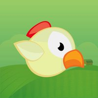 Flappy Chick - Free