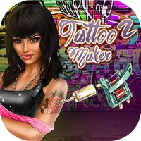Tattoo Maker 2