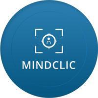 Mindclic