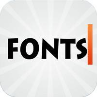 Super Duper Fonts