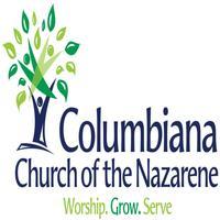 ColumbianaNaz