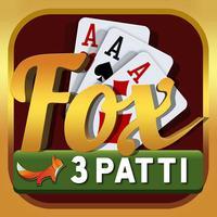 FTP - Fox Teen Patti