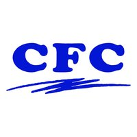 Chandler Feed Co.