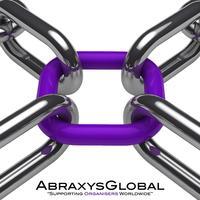 AbraxysGlobal HD