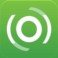 Omni Mobile