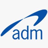 ADM - eBilag
