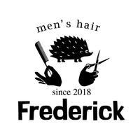 men's hair Frederick