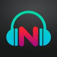 NammRadio-Kannada online Radio