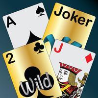 TouchPlay Video Poker Casino