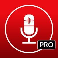 Voice Recorder & Audio Memo +