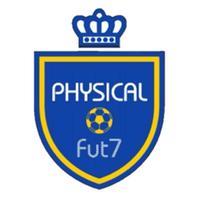 Physical Fut7