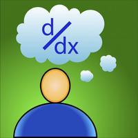 Formulus Lite - Formulas for Calculus