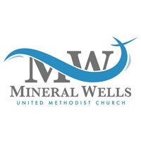 Mineral Wells UMC