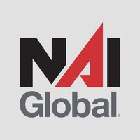 NAI Global