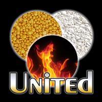 United Precious Metal Refining