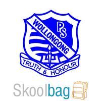 Wollongong Public School - Skoolbag