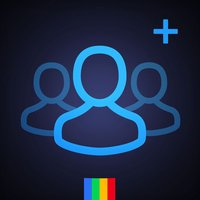 Super Repost for Social Networks - Regram Photos