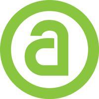 Aluminum Association Events