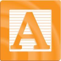 Tap the Alphabet-- ABC Letters