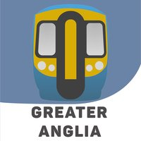 Greater Anglia Train Refunds