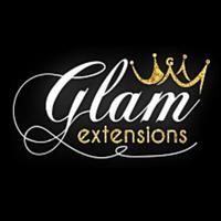 Glam Boutique