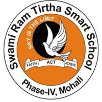 Swami Ram Tirtha School