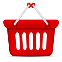 Online Shopping Hub