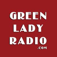 Green Lady Radio