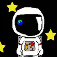 Star Jump: Original