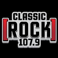 107.9 Classic Rock