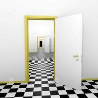Endless Escape — Room Escape Game