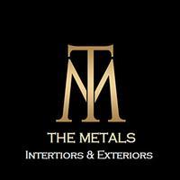 The Metals Interior & Exterior