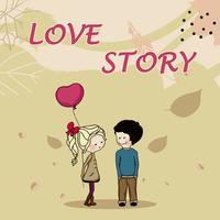 Hindi Stories - Hasya kahaniya