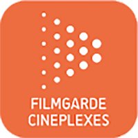 Filmgarde Cineplexes