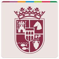 Portal Web de Diputación de Segovia