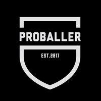 Proballer
