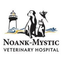 Noank-Mystic Vet Hospital