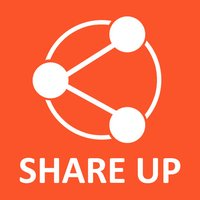 Share Up : WiFi File Sharing