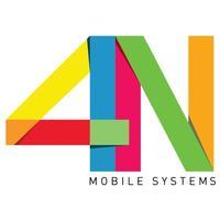 4N Mobile Takip Sistemleri