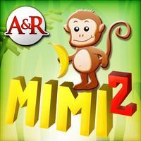 Mimi 2: Logic games