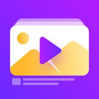 Thumbnail Maker & Channel Art App for iPhone - Free Download