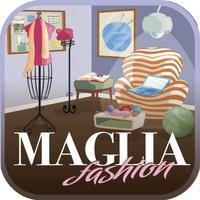 MAGLIA fashion