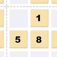 Sudoku Exclusive