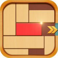 Woody Puzzle Blocks Box Games