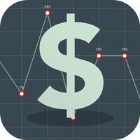 Thrift: Budget & Statistics