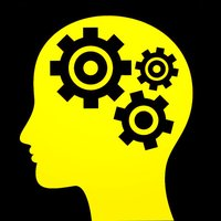 QuizMaster Pro - General Knowledge Master with Best GK Quiz Trivia App