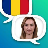 Romanian Trocal